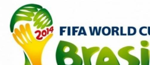 Brasile 2014. Pronostici, gare del 15-16-17.