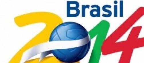 Mondiali di Calcio, BRASILE 2014.