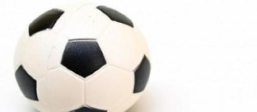 Vinciamo noi i Mondiali di Calcio