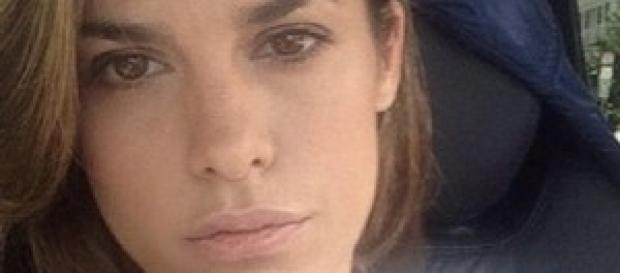 Gossip news, Elisabetta Canalis ha perso il bimbo