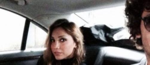 Chicca e Giovanni prossimamente su Mediaset?