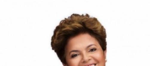 Dilma e os desaparecidos da ditadura militar