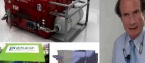 ECat e Defkalion: una nuova energia o no?