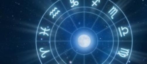 L'Oroscopo per la seconda parte dello zodiaco