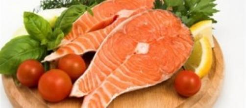 nosso alimento diario, saude ou doença?