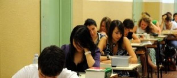 Gli esami di maturità iniziano il 18 giugno