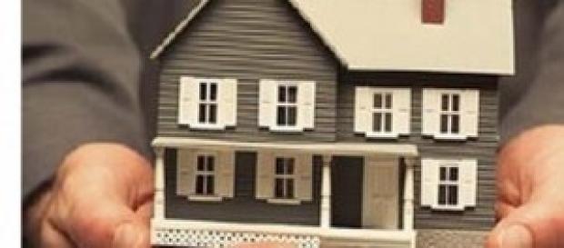Mutui, prestiti bancari, migliori offerte giugno