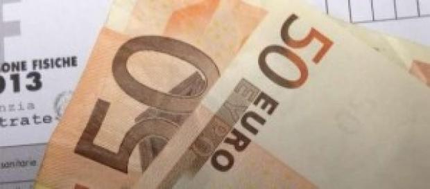 Offerte mese di giugno per i mutui bancari
