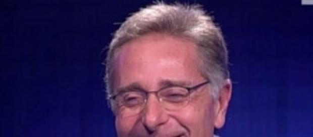 Paolo Bonolis condurrà Avanti un altro