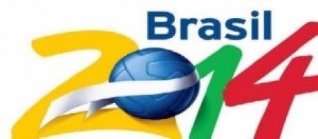 Info Costa Rica-Italia, date girone D Mondiali