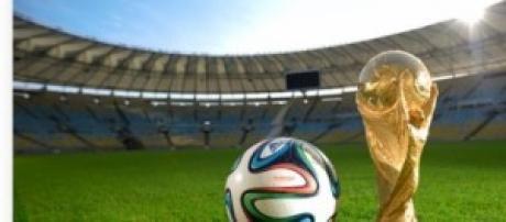 Mondiali Brasile 2014, il calendario dell'Italia
