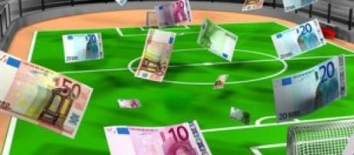Calciomercato 2014 acquisti e cessioni Serie A