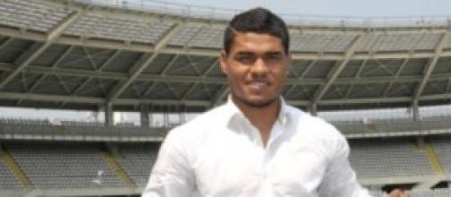 Calciomercato Toro, Josef Martinez