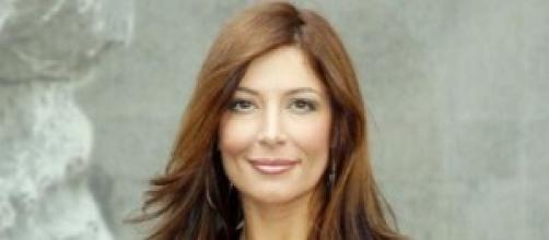 Selvaggia Lucarelli difende Elisabetta Canalis