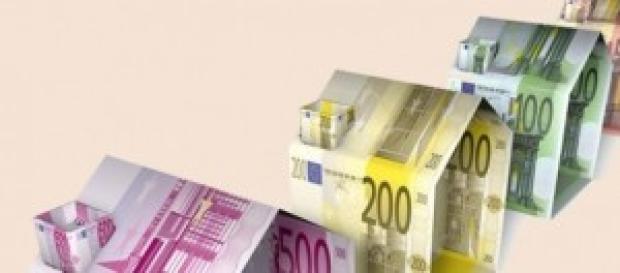 Acconto Tasi 2014: sanzioni per chi non paga