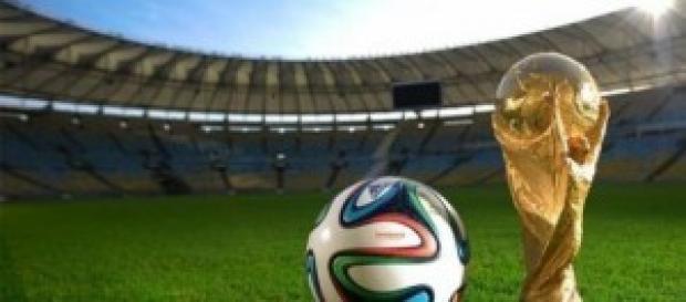 Hacemos balance de la primera jornada del mundial.