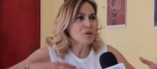 Gossip, Barbara D'Urso contro Selvaggia Lucarelli