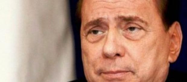 Berlusconi rinuncia al ricorso alla Corte Europea