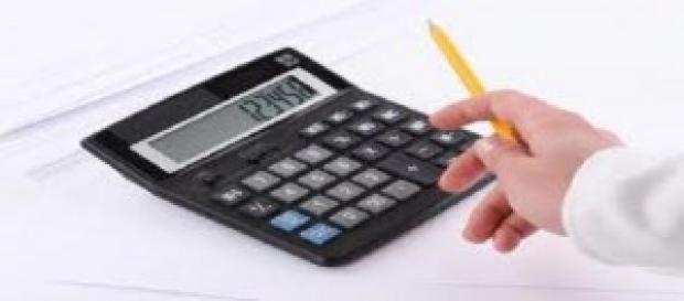 sanzioni in caso di ritardo nel pagamento dell'Imu
