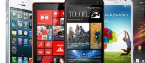 Estate 2014 promozioni Tim e Vodafone