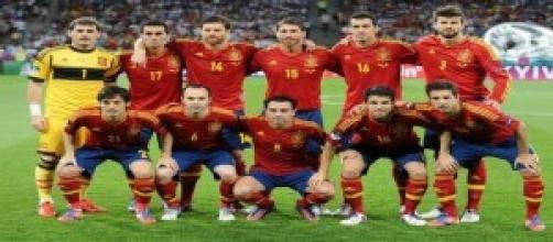 Mondiali: Spagna, Camerun, Australia eliminate