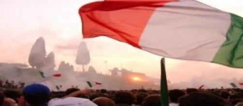 Quando gioca e dove vedere Italia-Costa Rica