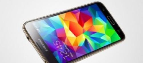 Samsung Galaxy S5 prezzo più basso online