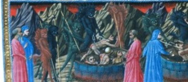 Giannini reintroduzione della Storia dell'arte