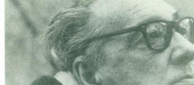 Juan Carlos Onetti, Premio Cervantes de las letras