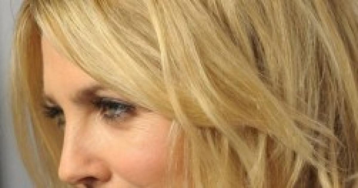 Tagli capelli corti 2014: i look di tendenza per l'estate