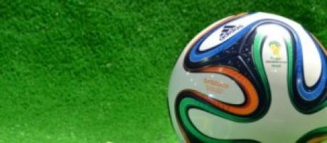 Mondiali 2014, gruppo D: i 23 convocati