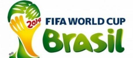 si avvicina l'esordio ai Mondiali dell'Italia