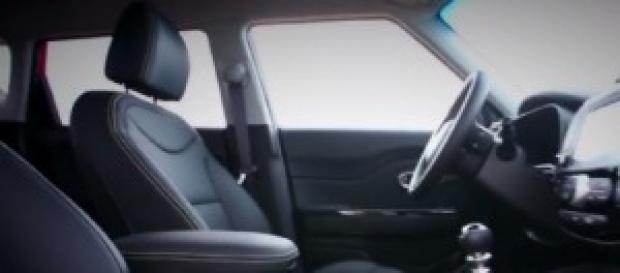 Crise no Setor Automobilistico