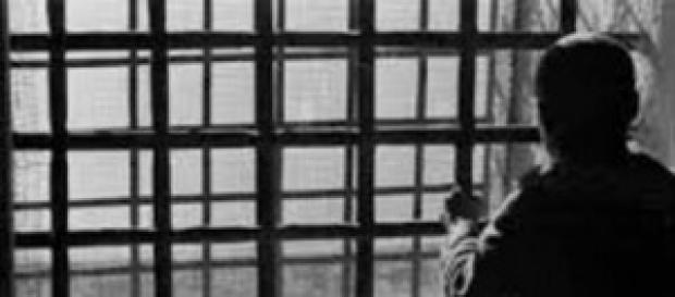 Indulto e Amnistia 2014: Ferranti - Sarti
