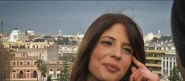 Uomini e donne, notizie di gossip: Noemi e Marco