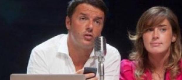 Governo Renzi, riforma fiscale: 730 precompilato
