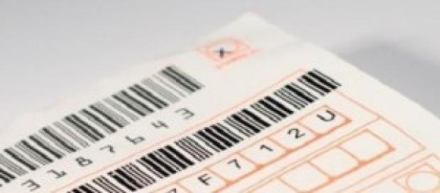 Riforma SSN per i ticket sanitari 2014
