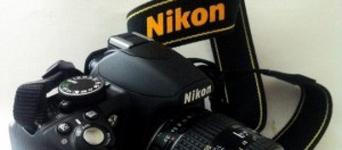 Reflex Nikon D5200 e D5100 al prezzo più basso e offerte D3200 e ...