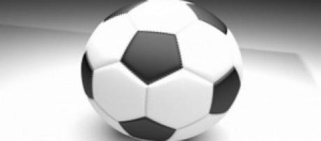 Pronostici Mondiali: Belgio - Russia