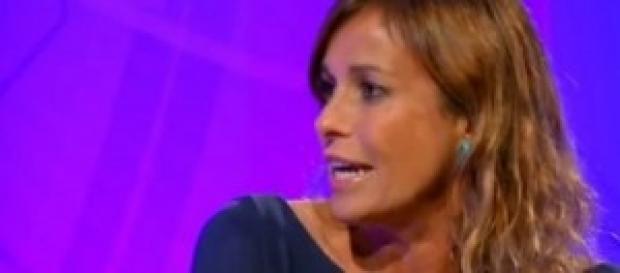 Anticipazioni, Cristina Parodi vs. Barbara D'Urso