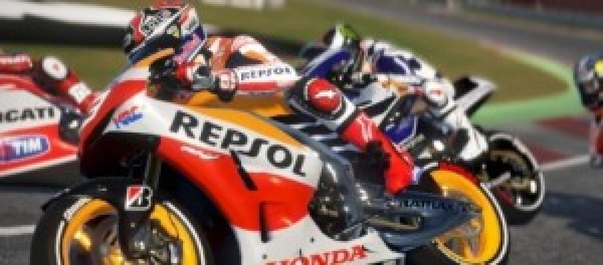 Calendario E Orari Motogp.Motogp 2014 Gran Premio D Olanda 28 Giugno Calendario E