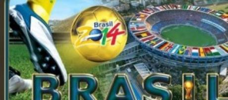 Brasile 2014, tutte le partite della 3^ giornata