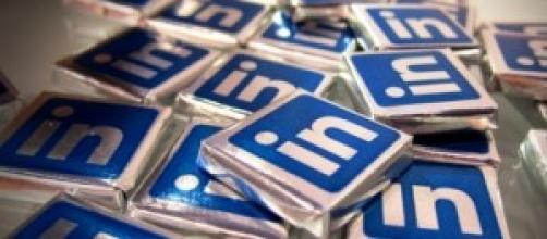 Annunci e offerte di lavoro su LinkedIn