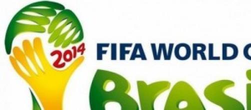 Mondiali 2014, probabili formazioni Italia-Uruguay