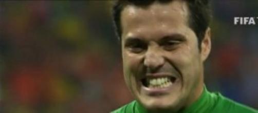 Pronostico Camerun-Brasile, Mondiali, girone A