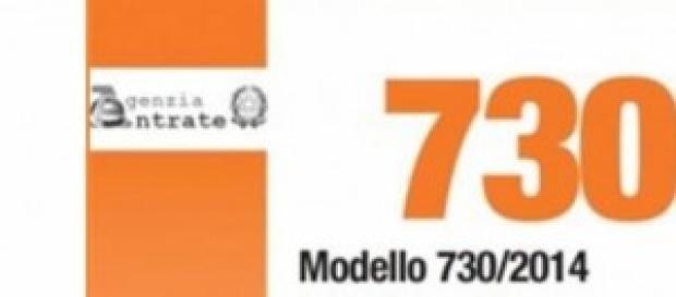 Governo Renzi, modello 730 a domicilio
