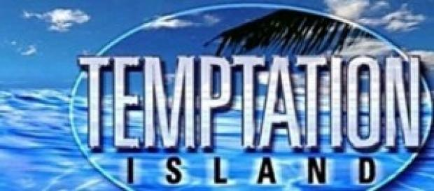 Inizia il 3 luglio Temptation Island