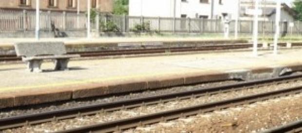 Offerte Treni: come risparmiare per l' estate 2014