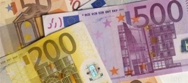 Governo Renzi, aumento tasse rendite finanziarie