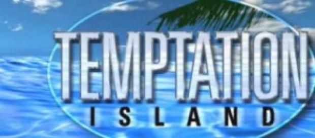 Temptation Island il nuovo reality di canale 5.